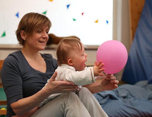 Kinderphysio_Wesemann_Luftballon