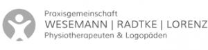 Wesemann_Radtke_Lorenz_Logo